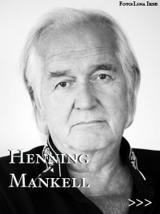 Henning_Mankell.png